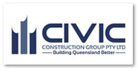 Civic-Construction-Group