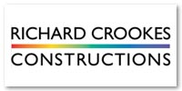 Richard_Crookes_Constructions