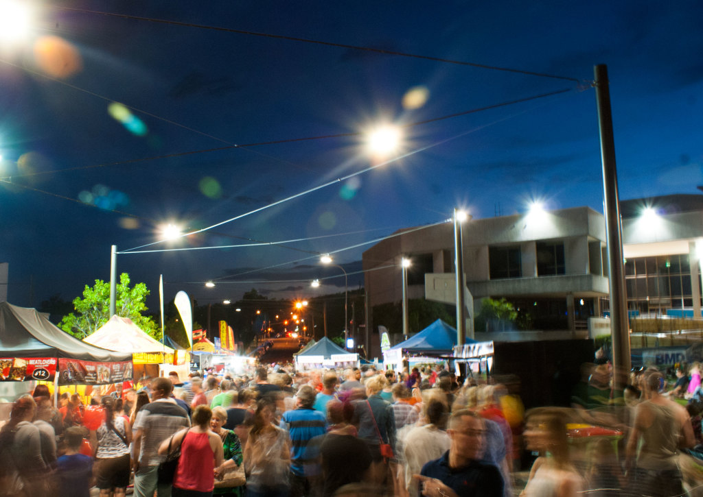 Beenleigh-Town-Square